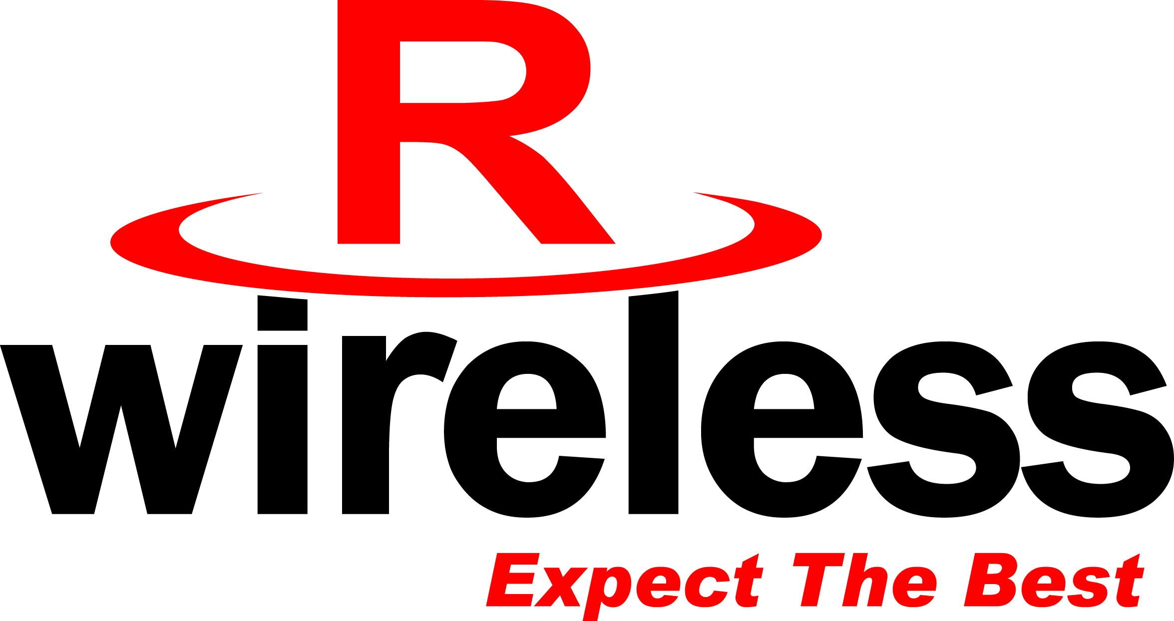 r-wireless